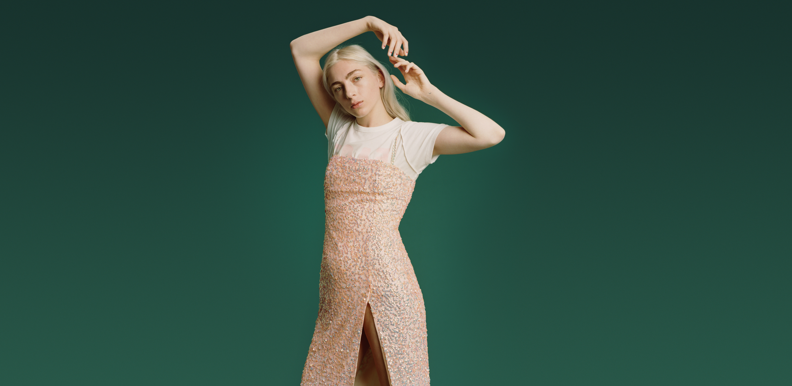 dress code-  Castaway Lace Dress