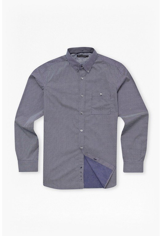 Kabenje Lifeline Printed ShIrt