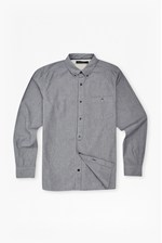 Looks Great With Giggs Grindle Cotton Shirt