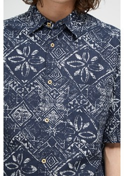Delon Hawaiian Shirt