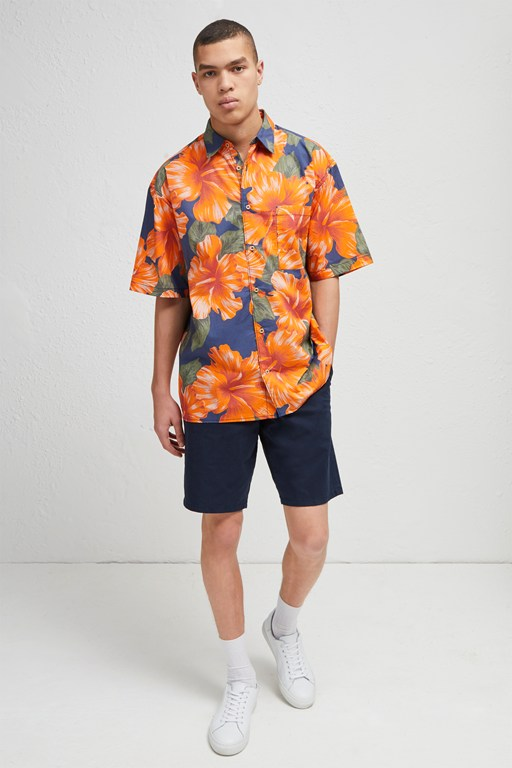 6d8b8aab Men's Sale Shirts | French Connection