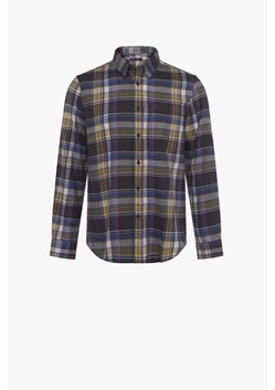 Assorted Checks Shirt