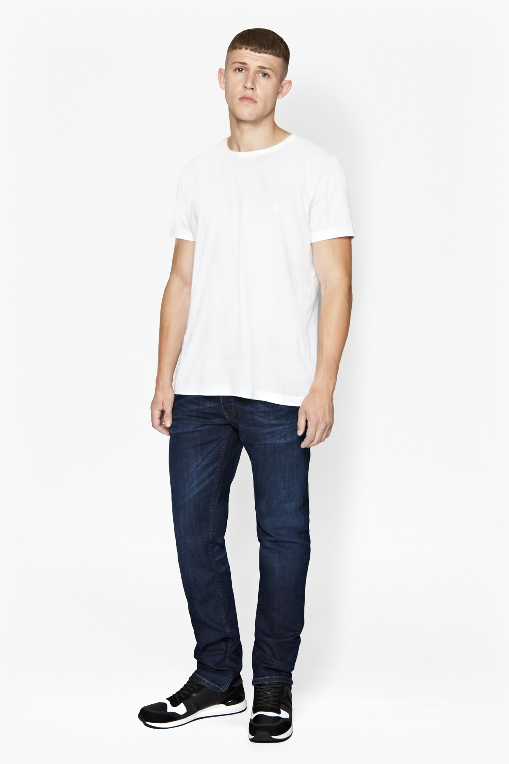 Co Slim Fit Jeans