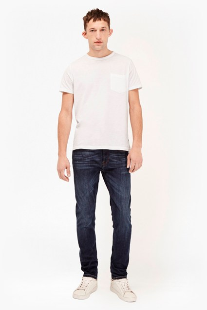 Co SkinnyTrack Stretch Jeans