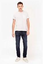 Looks Great With Co SkinnyTrack Stretch Jeans
