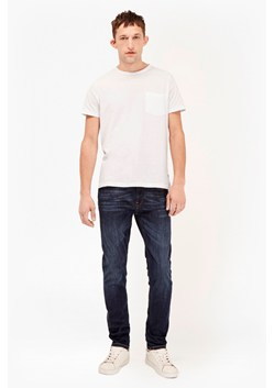 Co Skinny Track Stretch Jeans