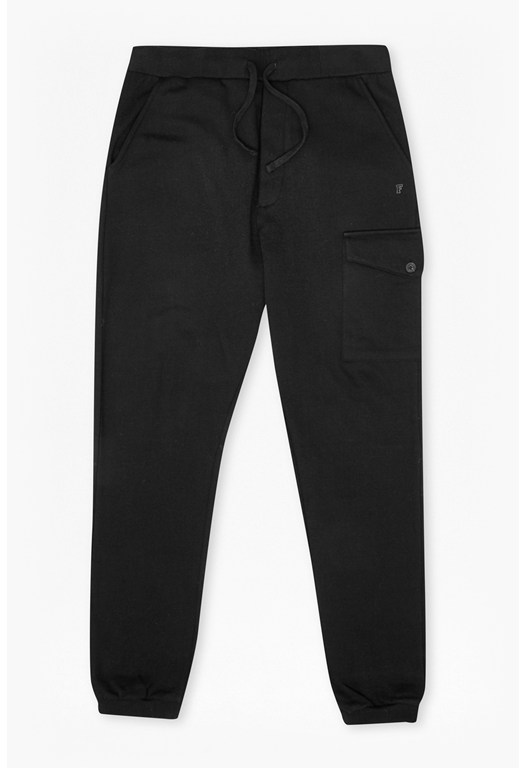 Rovers Basic Jogger Trousers