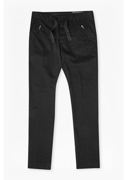 Rifle Bondage Slim Pants