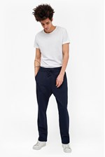 Looks Great With Outpoint Jersey Joggers