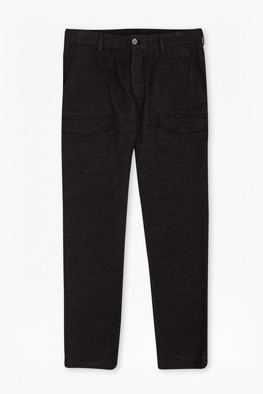 Tower Pocket Pants