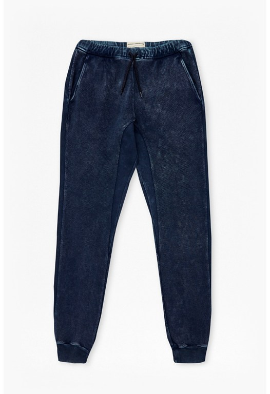 Tear Off Sweat Trousers
