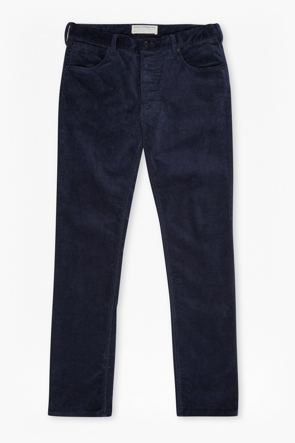 Ski Stretch Corduroy Pants | Mens Sale | French Connection Usa