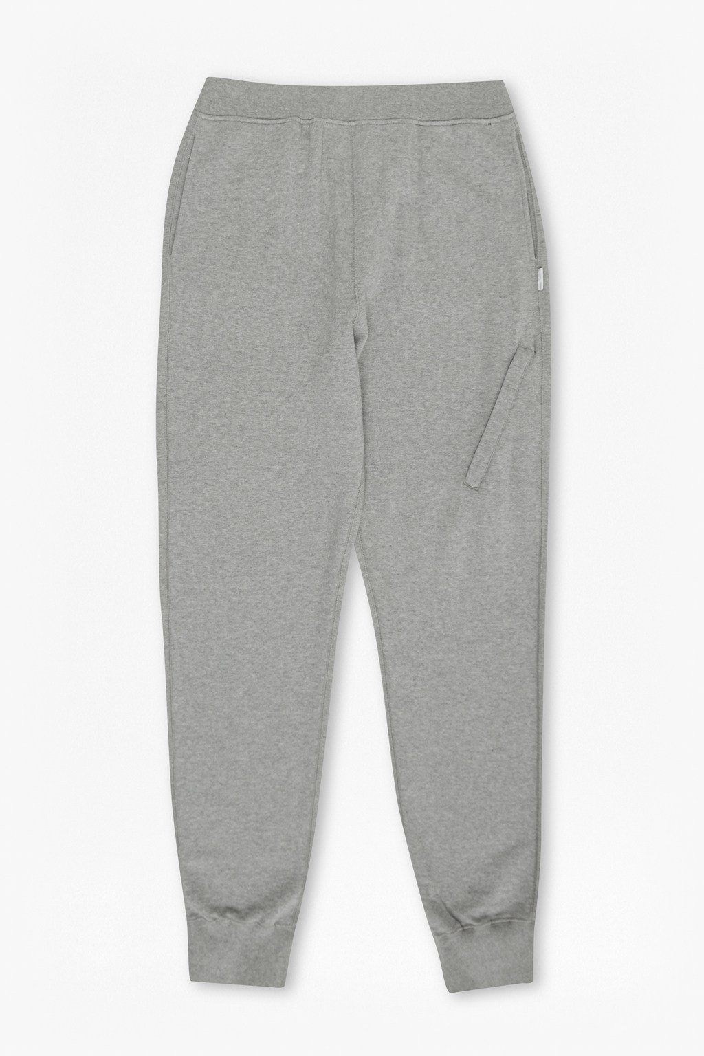 Interceptor Sweat Joggers