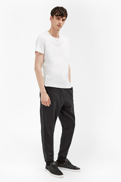 Complete the Look Cool It Jersey Joggers