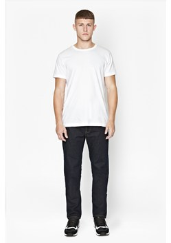 Classic Regular Rinse Jeans