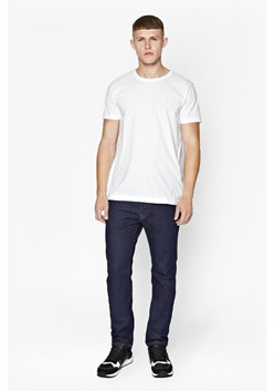 Co Slim Jeans