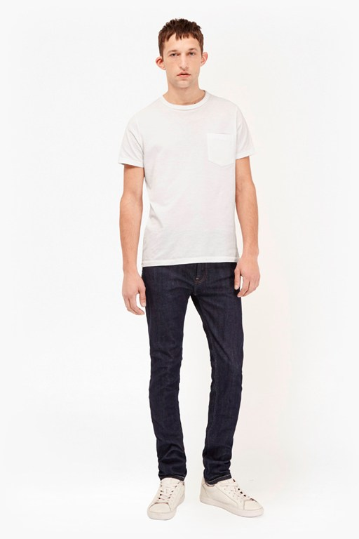 Complete the Look Co Skinny Jeans