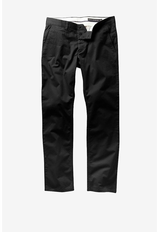 Machine Gun Stretch Trousers