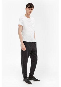 Cool It Jersey Joggers