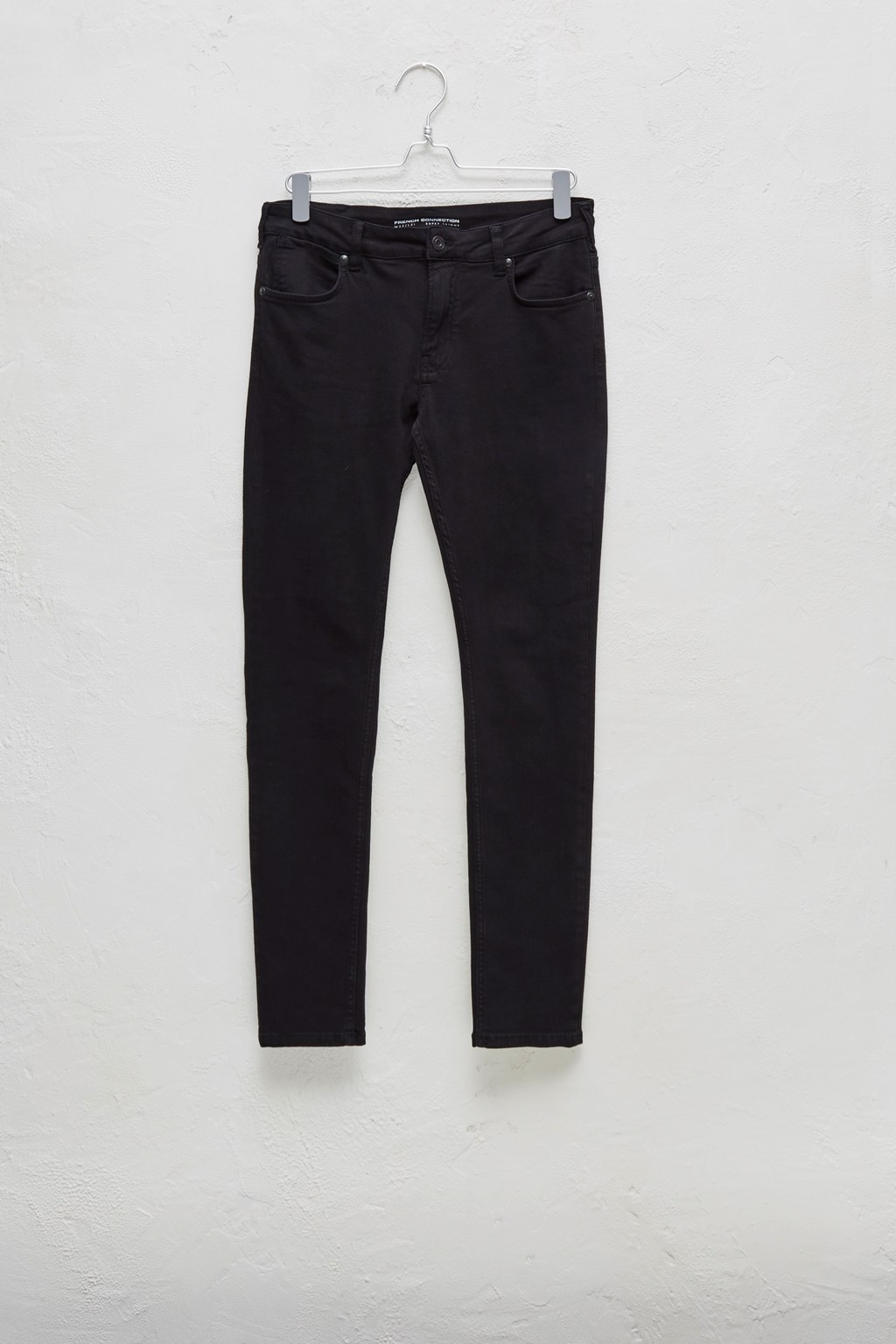 Rebound Stretch Extra Skinny Jeans Best Sellers French