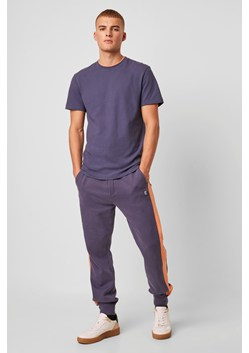 Sunday Sweat Contrast Stripe Joggers