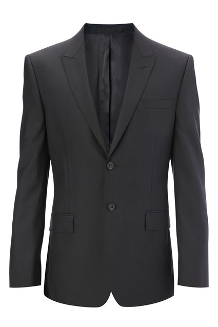 New York Suiting Jacket
