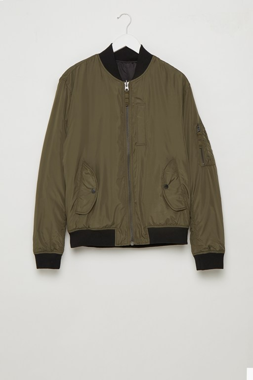 13bfdefb0 Men's Sale Coats & Jackets | French Connection