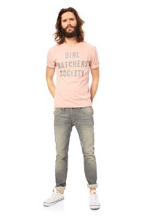 Girl Watchers Society T-Shirt