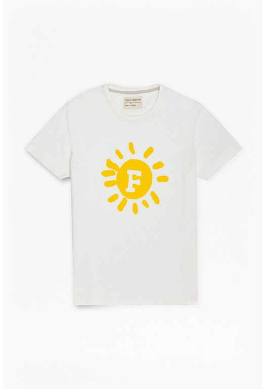 Sunshine F T-Shirt