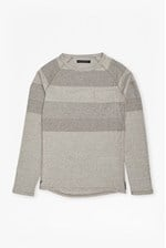 Looks Great With Gossan Grindle Raglan Sleeve Top