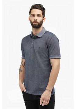 Winter Jumbo Pique Polo Shirt