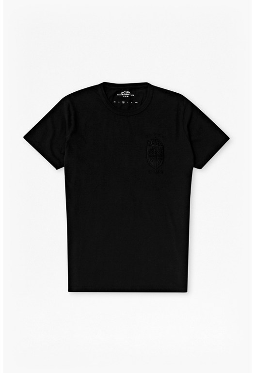 FCUK Royal Cotton T-Shirt