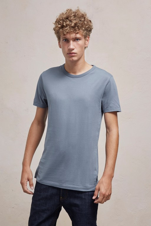 Complete the Look Classic Crew Neck T-shirt