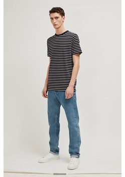 Tim Tim Stripe T-Shirt