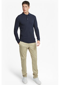 Brunswick Plain Polo Shirt