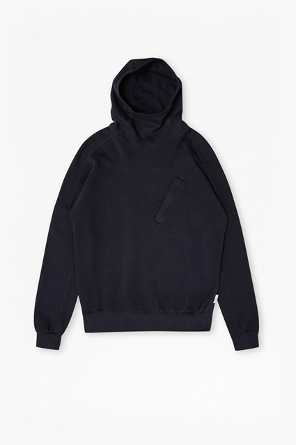 Interceptor Sweat Hoodie