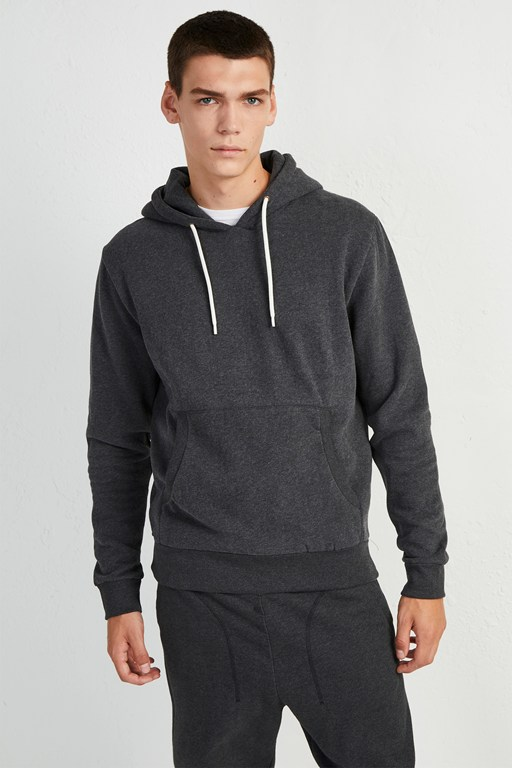 sunday sweat hooded sweatshirt