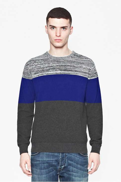 Cottonfields Grindle Jumper