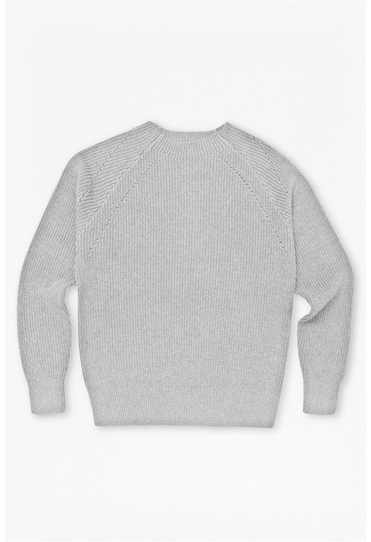 Urban Rib Knits Jumper