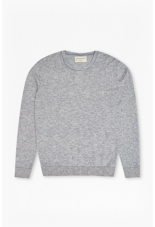 Slub Knits Jumper