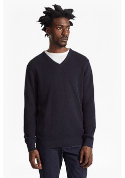 Encore Knits V Neck Jumper