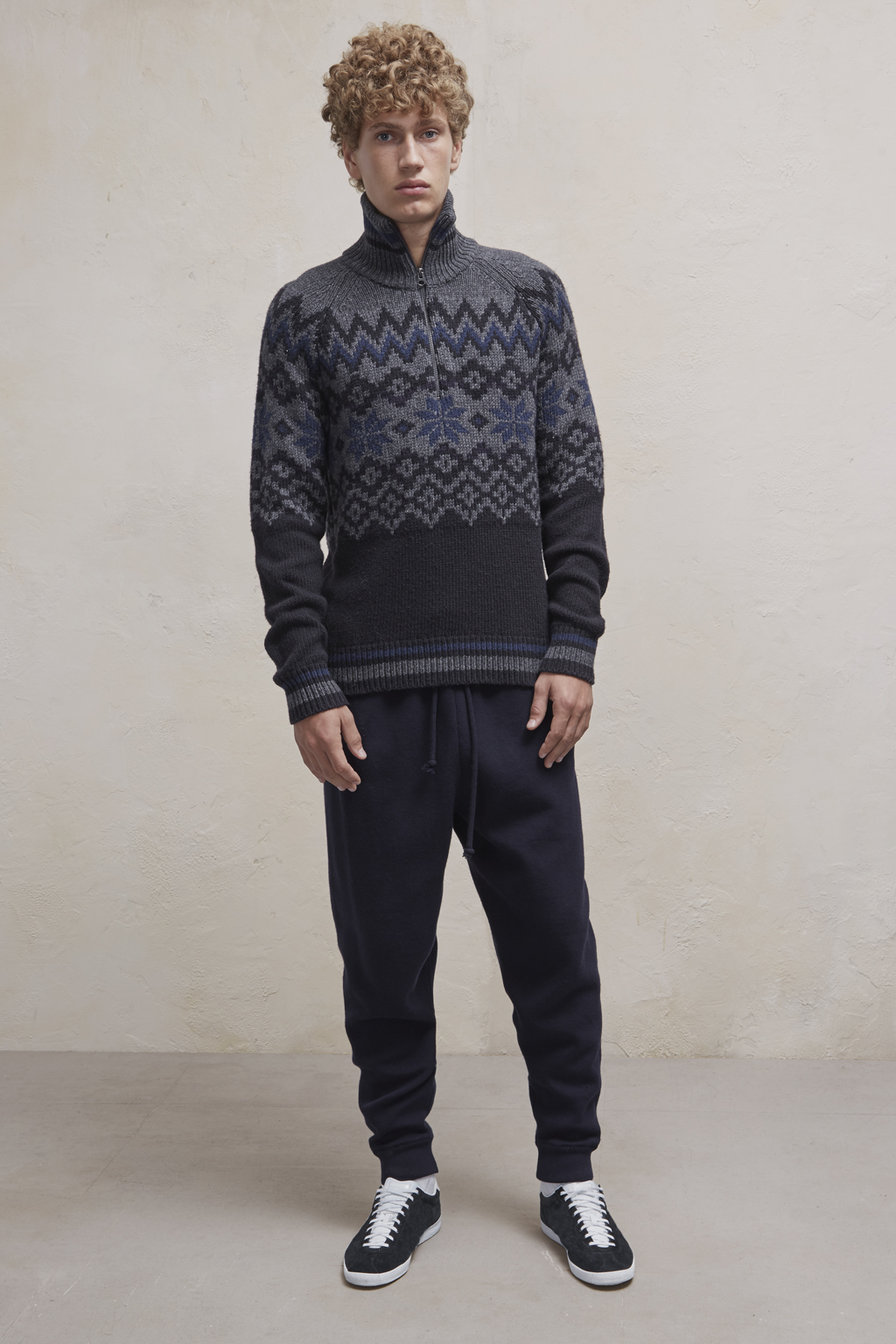 Men's Sweaters Sales   Jumpers & Sweatshirts   French Connection USA