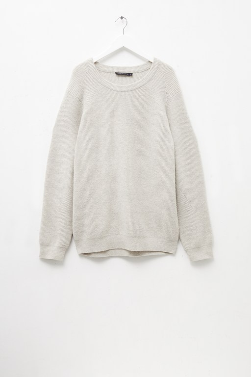 mouline jumper