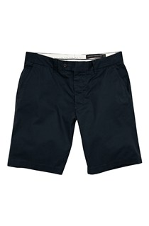 Peached Lightweight Kent Short