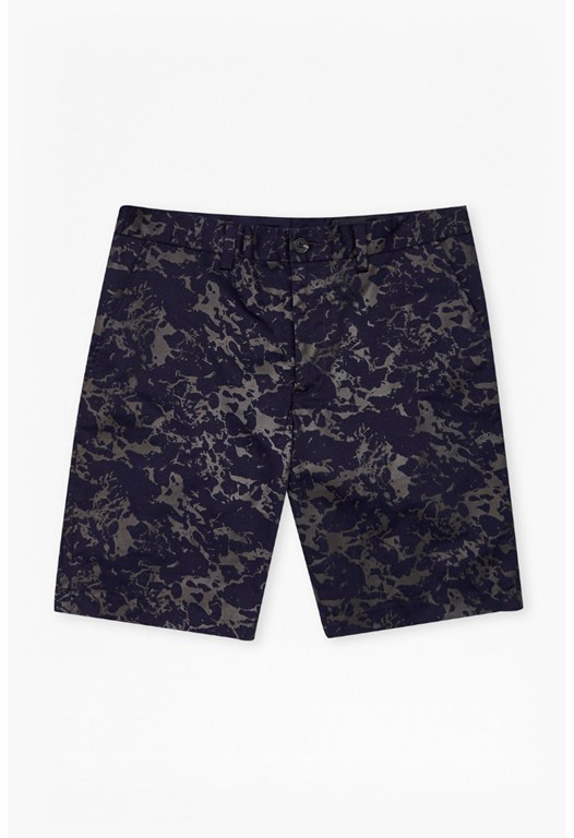 Lawson Marble Mgs Shorts