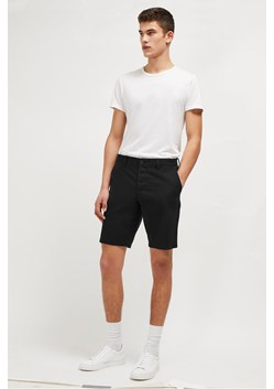 Machine Stretch Shorts
