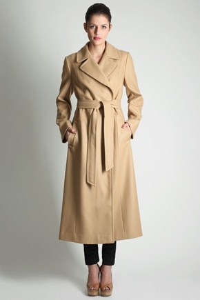all hours coat