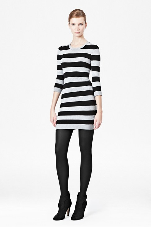 Bambi Knits Dress