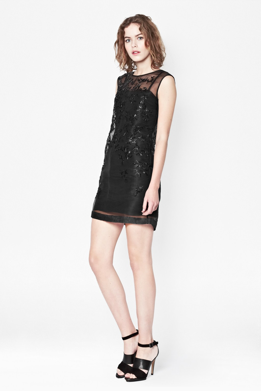 Buy dress online usa