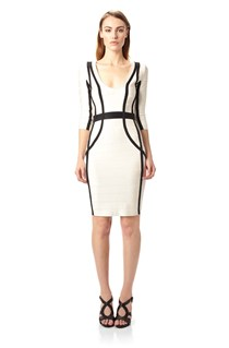 Spotlight Sprint Dress